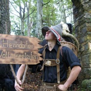 Wallerseeteifen-2009-10