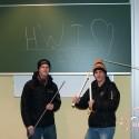 Wallerseeteifen-Hausbesuche-Mattsee-20131207-031