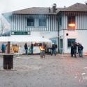 Wallerseeteifen-HenndorferKrampuskränzchen-20131116-002
