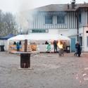 Wallerseeteifen-HenndorferKrampuskränzchen-20131116-004