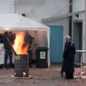 Wallerseeteifen-HenndorferKrampuskränzchen-20131116-005