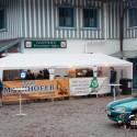 Wallerseeteifen-HenndorferKrampuskränzchen-20131116-006