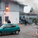 Wallerseeteifen-HenndorferKrampuskränzchen-20131116-007