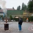 Wallerseeteifen-HenndorferKrampuskränzchen-20131116-008