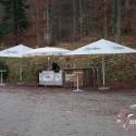 Wallerseeteifen-HenndorferKrampuskränzchen-20131116-009