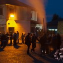 Wallerseeteifen-HenndorferKrampuskränzchen-20131116-013