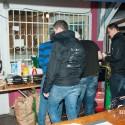 Wallerseeteifen-HenndorferKrampuskränzchen-20131116-018