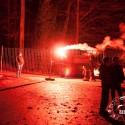 Wallerseeteifen-HenndorferKrampuskränzchen-20131116-039