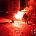 Wallerseeteifen-HenndorferKrampuskränzchen-20131116-040