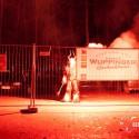 Wallerseeteifen-HenndorferKrampuskränzchen-20131116-041