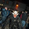 Wallerseeteifen-HenndorferKrampuskränzchen-20141122-053