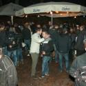 Wallerseeteifen-HenndorferKrampuskränzchen-20141123-078