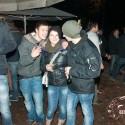 Wallerseeteifen-HenndorferKrampuskränzchen-20141123-080