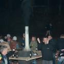 Wallerseeteifen-HenndorferKrampuskränzchen-20141123-087