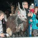 Wallerseeteifen-Judenburg-20141115-012