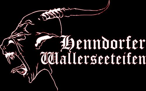 Henndorfer Wallerseeteifen